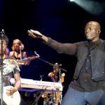 Seal+Performs+Concert+Barcelona+ku5eIb3N5IPl
