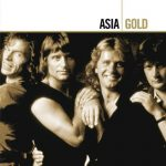 asia-gold