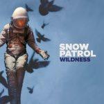 snow-patrol-wildness