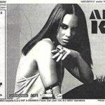 alicia-keys-2010-tickets
