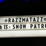 snow-patrol-05