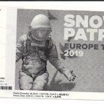 snow-patrol-ticket