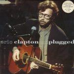 unplugged-Eric Clapton