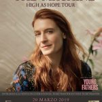 florence-the-machine-cartell-2019