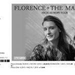 florence-the-machine-ticket-2019