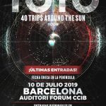 toto_cartell