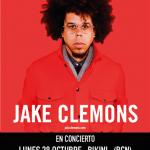 jake-clemons-cartell