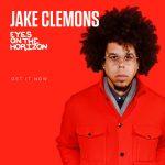 jake-clemons-eyes-on-the-horizon
