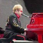 elton-john-2009-01