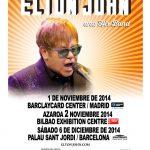 elton-john-2009-cartell