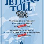jetrho-tull-cartell-20200228