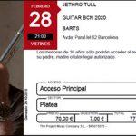 jetrho-tull-tiquet-20200228