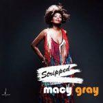 macy-gray-2008-00