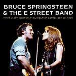 bruce-springsteen-19990925-PHILADELPHIA