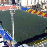 FC Sant Andreu