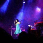 Julieta_Venegas_10072007_02
