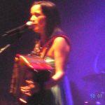 Julieta_Venegas_10072007_05