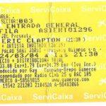 eric-clapton-20040324-tiquet