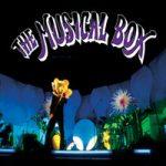 The-Musical-Box