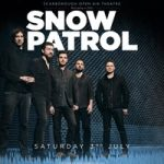 snow-patrol-220x200-1-1