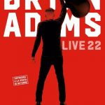 bryan-adams-2022-390x550